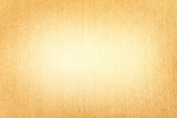 Cloth Texture Background