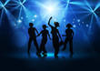 Tap dance_05