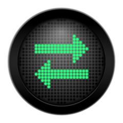 button mr transfer I