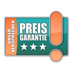 button mr preisgarantie I