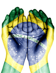 Nosso Brasil