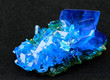Copper sulfate - 54562588