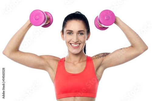 Fototapeten,exercising,energiewirtschaft,fitness,aktiv