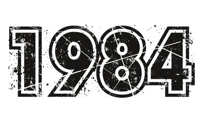 Jahrgang 1984