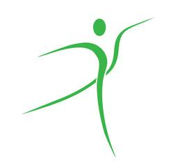 Спорт, логотип, эмблема