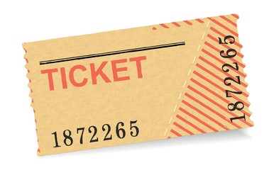 eintrittskarte2607a