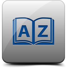 """A-Z"" button"