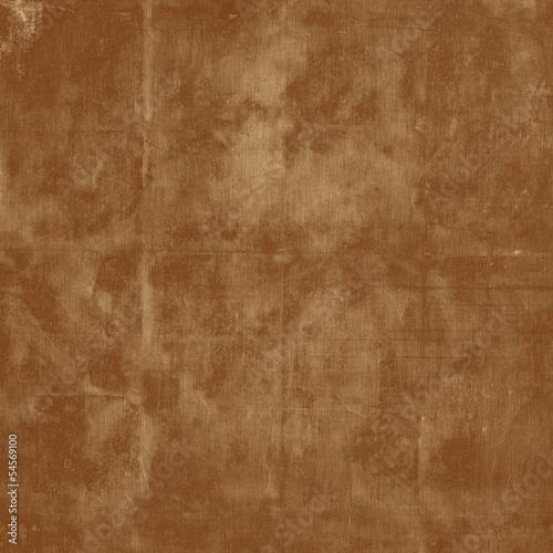 Fototapeten,grunge,hintergrund,canvas,textur