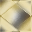 gold and silver metal bright background texture