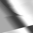 silver metal texture modern abstract background