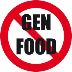 gegen genfood