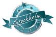Royal Grunge - Stockholm