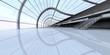 Airport Architecture - 54579161
