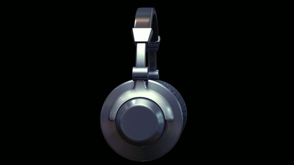 Headphone Equalizer