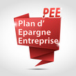bulle origami acronyme : pee