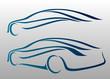 2  Otomobil logosu  ( versiyon 1 )