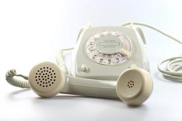 Telefon05