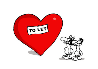 Love to Let