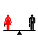 Frauen im Management