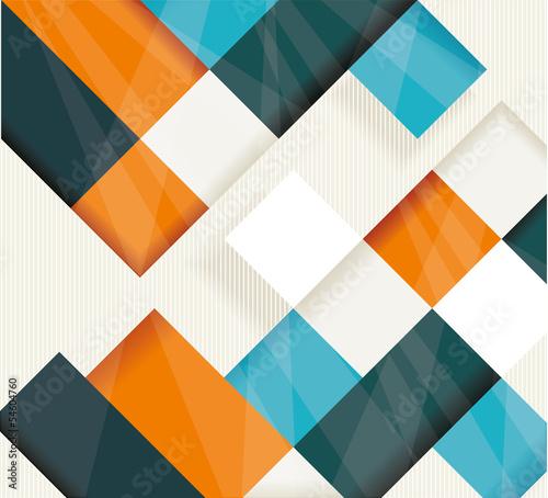 Fototapeten,entwerfen,hintergrund,grafik,vektor