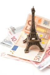 expensive paris