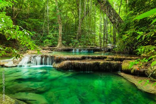 orientalny-wodospad