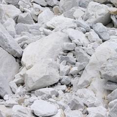 Carrara Marmor Steinbruch 29