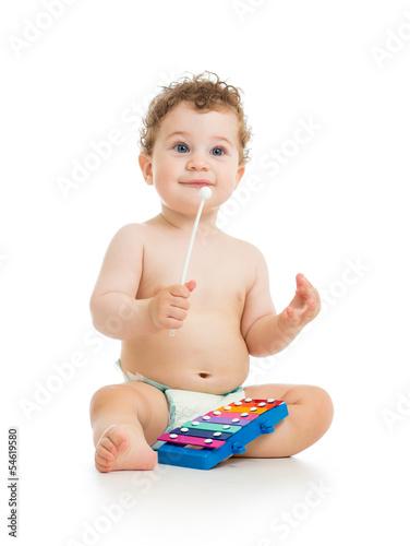 Fototapeten,baby,junge,kind,windeln