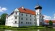 Hohenkammer Schloss vid 01
