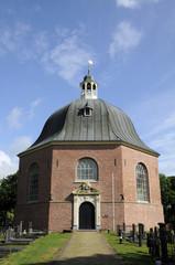 Koepelkerk Sappemeer