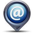 E-mail pointer