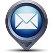Mail pointer