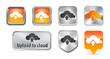 upload to cloud web elements 2-2