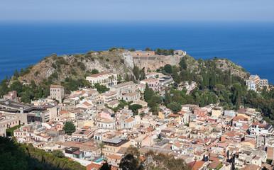 Taormina_Sicily