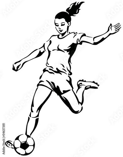Fototapeten,soccer,sport,ball,fußball