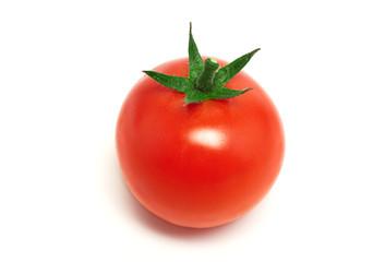 チェリートマト