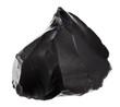black obsidian mineral - 54645106