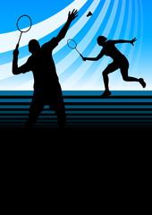 badminton - 36