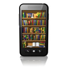Libreria_Smartphone_001