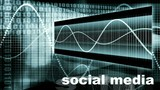 Social Media Looping as a Technology Introduction