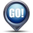Go! pointer