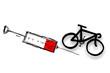 Radsport und Doping...