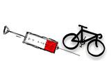 Radsport und Doping... poster