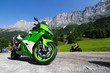Motorrad - 54668985
