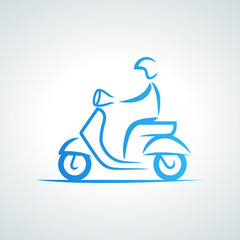 scooter logo 2013_07 - 01
