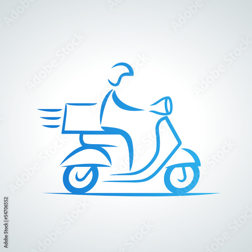 scooter logo 2013_07 - 02