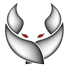 Demonic Icon/Logo
