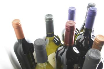 Weinflaschen0978