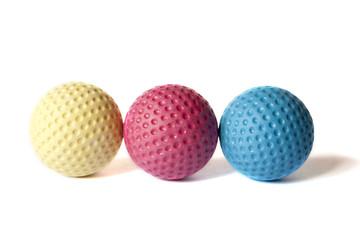 Mini Golf Material - 12