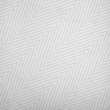 white paper with stripes pattern